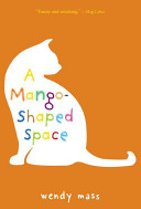 magngo shaped space